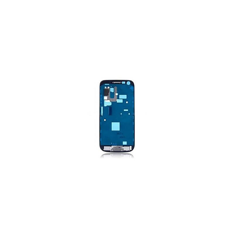 Chassis NOIR pour Samsung Galaxy S4 Mini photo 2
