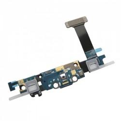 Connecteur de charge pour Samsung Galaxy S6 Edge photo 3