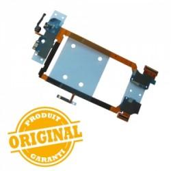 Connecteur de charge pour LG Optimus G2 photo 3
