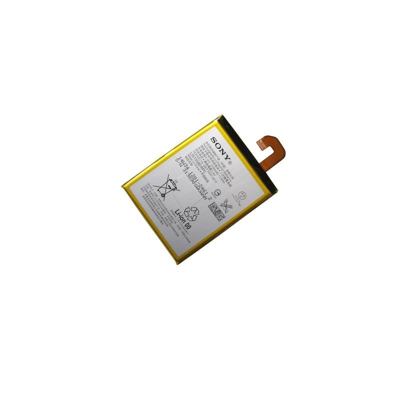 Batterie pour Sony Xperia Z3 / Z3 Dual SIM photo 2