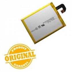 Batterie pour Sony Xperia Z3 / Z3 Dual SIM photo 3
