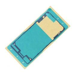Sticker pour vitre arrière pour Sony Xperia M4 AQUA / AQUA DUAL photo 2