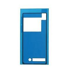 Sticker de vitre ARRIERE pour Sony Xperia Z2 photo 2