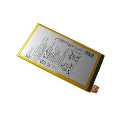 Batterie pour Sony Xperia Z3 Compact / C4  / C4 Dual photo 2