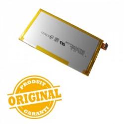 Batterie pour Sony Xperia Z3 Compact / C4  / C4 Dual photo 3