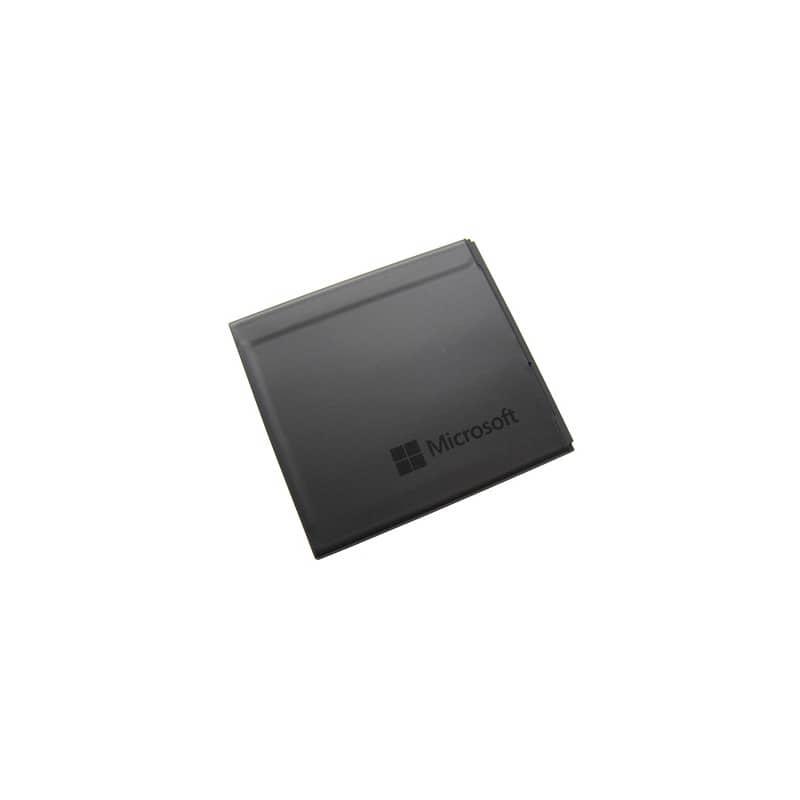 Batterie pour Microsoft Lumia 535 et 535 Dual SIM photo 2