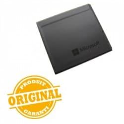 Batterie pour Microsoft Lumia 535 et 535 Dual SIM photo 3
