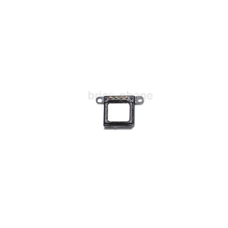 Haut parleur de l'oreille pour iPhone 6S Plus photo 2