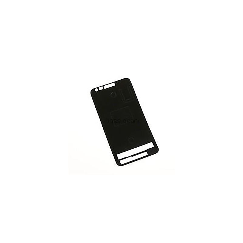 Sticker de vitre AVANT pour Nokia Lumia 620 photo 2