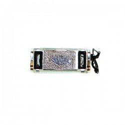 Haut-parleur de l'oreille Buzzer pour Sony Xperia M4 AQUA / AQUA DUAL et M5 / M5 Dual photo 2