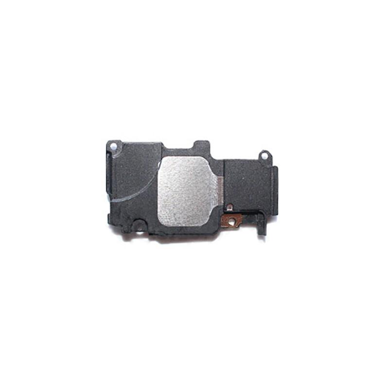 Haut-parleur externe pour iPhone 6S photo 2