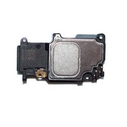 Haut-parleur externe pour iPhone 6S photo 3