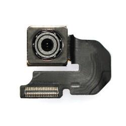 Caméra arrière pour iPhone 6S photo 2