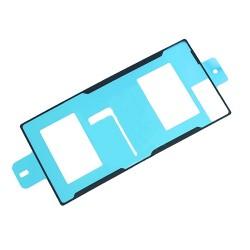 Sticker de vitre ARRIERE pour Sony Xperia Z5 COMPACT photo 2