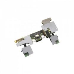 Nappe connecteur de charge Dock Micro USB pour Samsung Galaxy A3 photo 3