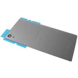 Vitre arrière Silver pour Sony Xperia Z5 / Z5 Dual photo 2