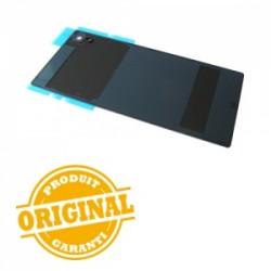 Vitre arrière Silver pour Sony Xperia Z5 / Z5 Dual photo 3