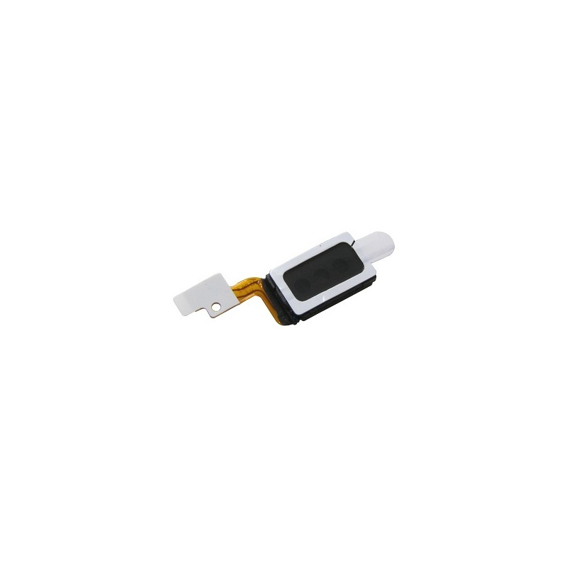 Haut-parleur interne Buzzer pour Samsung Galaxy A3, A5 et A7 photo 2
