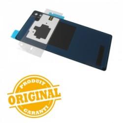 Vitre arrière Cuivre pour Sony Xperia Z3 photo 3