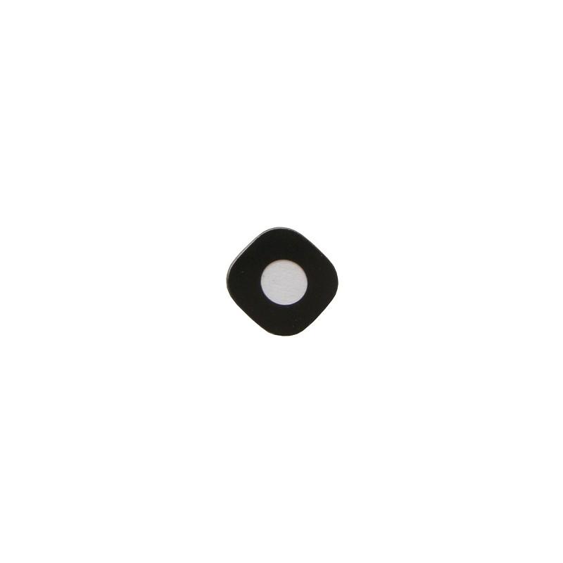 Lentille de caméra arrière pour Samsung Galaxy S3 photo 2