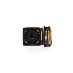 Caméra Arrière pour Sony Xperia M4 AQUA / AQUA DUAL photo 2