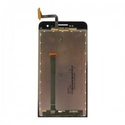 Ecran NOIR COMPATIBLE avec vitre avec LCD pré assemblé pour Asus Zenfone 5 photo 3