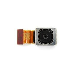Caméra arrière pour Sony Xperia Z5 / Z5 Dual / Z5 Premium / Z5 Premium Dual photo 2