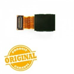 Caméra arrière pour Sony Xperia Z5 / Z5 Dual / Z5 Premium / Z5 Premium Dual photo 3