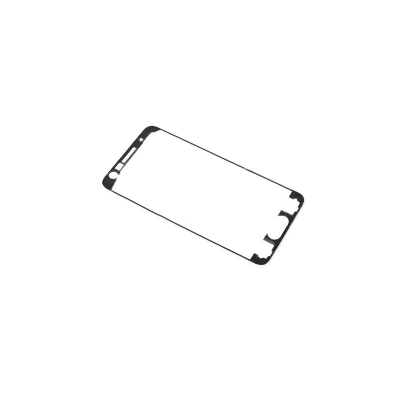 Sticker de vitre AVANT pour Samsung Galaxy A3 photo 2