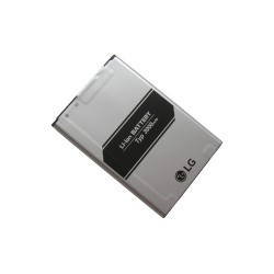 Batterie pour LG G4 photo 2