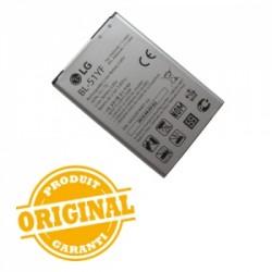 Batterie pour LG G4 photo 3