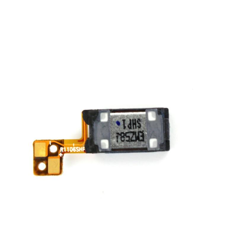 Haut-parleur de l'oreille Buzzer pour LG G4 photo 2