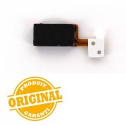 Haut-parleur de l'oreille Buzzer pour LG G4 photo 3