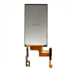 Ecran NOIR COMPATIBLE vitre avec LCD pré assemblé pour HTC One M8 photo 6