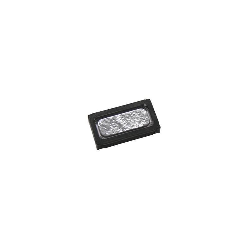 Haut-parleur de l'oreille pour Sony Xperia Z5 / Z5 Dual / Z5 Premium / Z5 Premium Dual photo 2