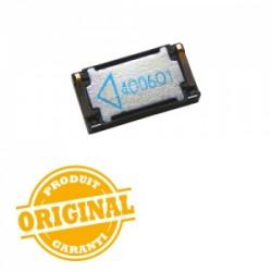 Haut-parleur de l'oreille pour Sony Xperia Z5 / Z5 Dual / Z5 Premium / Z5 Premium Dual photo 3