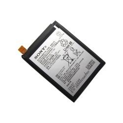 Batterie pour Sony Xperia Z5 / Z5 Dual photo 2