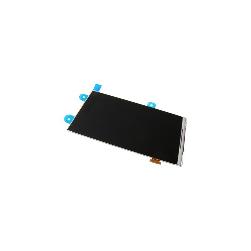 Dalle LCD pour Samsung Galaxy Grand Prime 530 photo 2