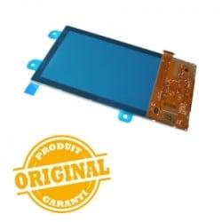 Dalle LCD pour Samsung Galaxy Grand Prime 530 photo 3