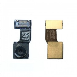Caméra arrière pour iPad 2 photo 2