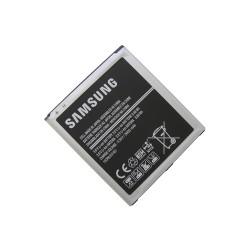 Batterie Samsung Galaxy Grand Prime et J3 2016 photo 2