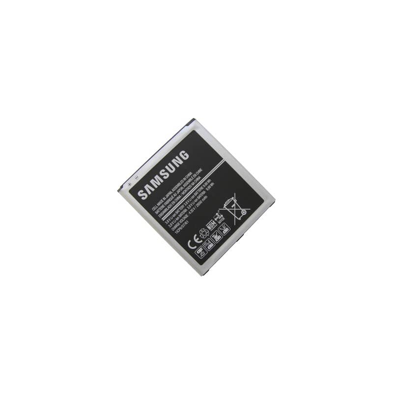 buy popular great prices affordable price Batterie Samsung Galaxy Grand Prime et J3 2016