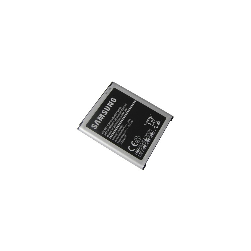 Batterie Samsung Galaxy J1 photo 2