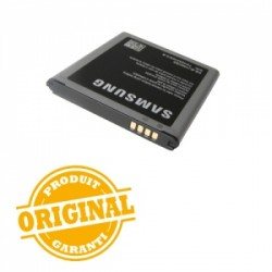 Batterie Samsung Galaxy J1 photo 3