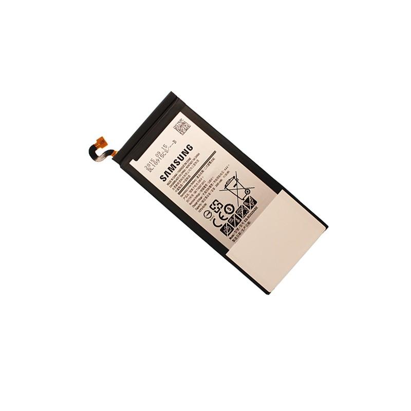 Batterie pour Samsung Galaxy S6 Edge Plus photo 2