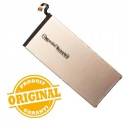 Batterie pour Samsung Galaxy S6 Edge Plus photo 3