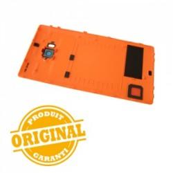 Coque arrière ORANGE pour Nokia Lumia 930 photo 3