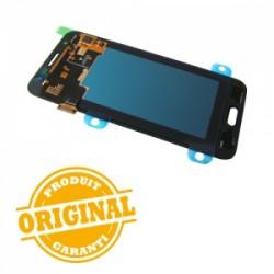 Ecran GOLD Amoled avec vitre prémontée pour Samsung Galaxy J5 photo 3