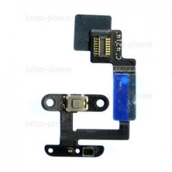 Nappe power pour iPad Air 2 photo 3