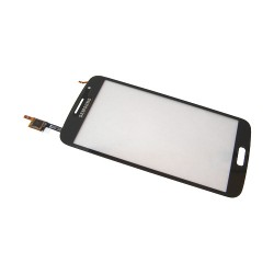 Vitre tactile NOIRE pour Samsung Galaxy Grand 2 LTE photo 2